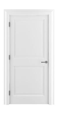 Shadbolt_Type1_Timeless_Hardwood_Door_RAL9010