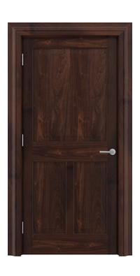 Shadbolt_Type2_Timeless_Hardwood_Door_American_Black_Walnut