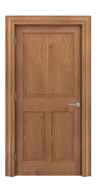 Shadbolt_Type2_Timeless_Hardwood_Door_European_Oak