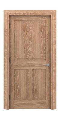 Shadbolt_Type2_Timeless_Hardwood_Door_European_Oak_Lime_Clear_finish