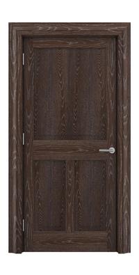 Shadbolt_Type2_Timeless_Hardwood_Door_European_Oak_Lime_and_dark_stain