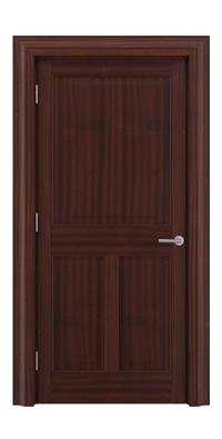 Shadbolt_Type2_Timeless_Hardwood_Door_Sapele_Mahogany