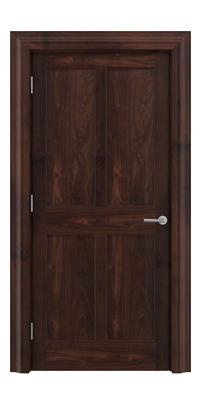 Shadbolt_Type3_Timeless_Hardwood_Door_American_Black_Walnut
