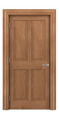 Shadbolt_Type3_Timeless_Hardwood_Door_European_Oak