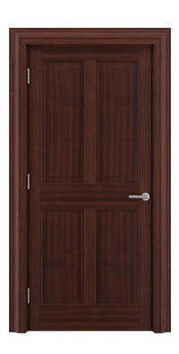Shadbolt_Type3_Timeless_Hardwood_Door_Sapele_Mahogany