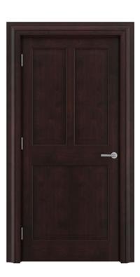 Shadbolt_Type4_Timeless_Hardwood_Door_in_American_Black_Walnut_veneer_with_dark_stain_finish