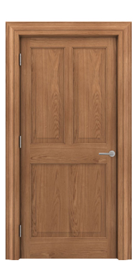 Shadbolt_Type4_Timeless_Hardwood_Door_European_Oak_veneer