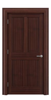 Shadbolt_Type4_Timeless_Hardwood_Door_in_Sapele_Mahogany_veneer