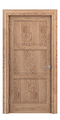 Shadbolt_Type5_Timeless_Hardwood_Door_in_European_Oak_veneer_with_lime_finish