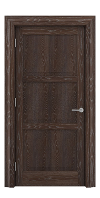 Shadbolt_Type5_Timeless_Hardwood_Door_in_European_Oak_veneer_with_dark_stain_and_lime_finish