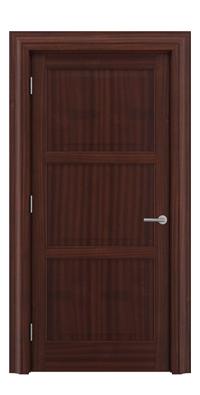 Shadbolt_Type5_Timeless_Hardwood_Door_in_Sapele_Mahogany_veneer