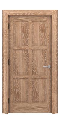 Shadbolt_Type7_Timeless_Hardwood_Door_in_European_Oak_veneer_with_lime_finish