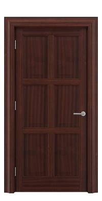 Shadbolt_Type7_Timeless_Hardwood_Door_in_Sapele_Mahogany_veneer