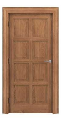 Shadbolt_Type8_Timeless_Hardwood_Door_in_European_Oak_veneer