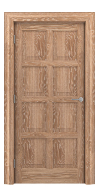 Shadbolt_Type8_Timeless_Hardwood_Door_in_European_Oak_veneer_with_lime_finish