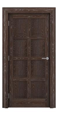 Shadbolt_Type8_Timeless_Hardwood_Door_in_European_Oak_veneer_with_dark_stain_and_lime_finish