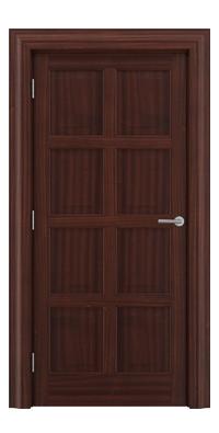 Shadbolt_Type8_Timeless_Hardwood_Door_with_Sapele_Mahogany_veneer