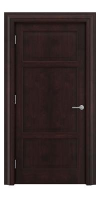 Shadbolt_Type9_Timeless_Hardwood_Door_in_American_black_walnut_veneer_in_dark_stain_finish