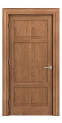 Shadbolt_Type9_Timeless_Hardwood_Door_in_European_Oak_veneer