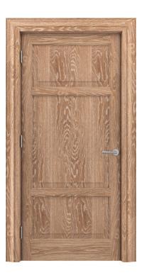 Shadbolt_Type9_Timeless_Hardwood_Door_in_European_Oak_veneer_with_lime_finish