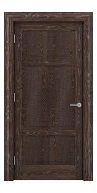 Shadbolt_Type9_Timeless_Hardwood_Door_in_European_Oak_veneer_with_dark_stain_and_lime_finish