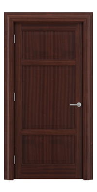 Shadbolt_Type9_Timeless_Hardwood_Door_in_Sapele_Mahogany_veneer