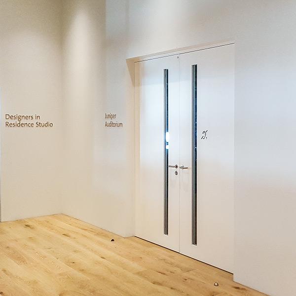 Shadbolt_V+A_Museum