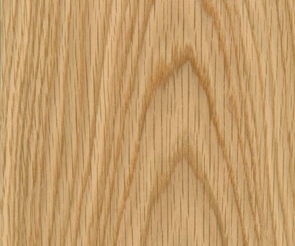 Shadbolt_CROWN-CUT-AMERICAN-WHITE-OAK