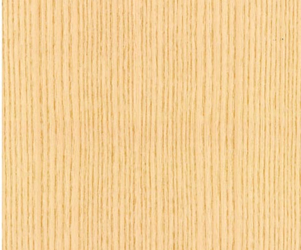 Shadbolt_straight_grain_ash