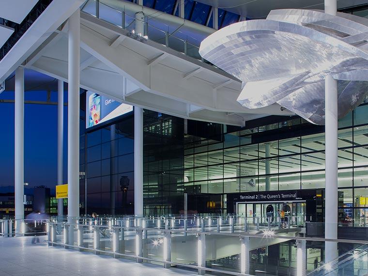 Shadbolt_Terminal_2_Heathrow_feature