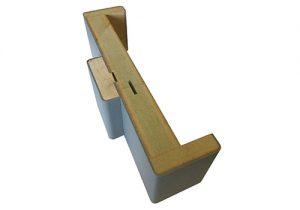 Shadclean-Frame-Shield-PVC